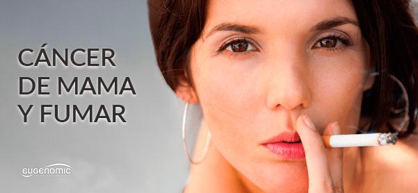 cancer-de-mama-y-fumar_blog