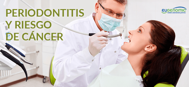 periodontitis-y-riesgo-de-cancer_blog